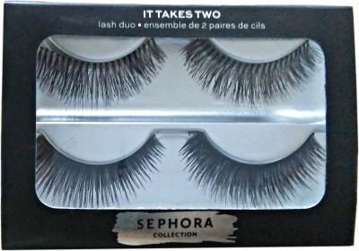 SEPHORA It Takes Two Eye Lash