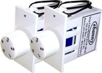 eBanny Modular Step-Type Button Regulator