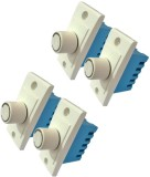 Hi-Plast switch7 Step-Type Button Regula...