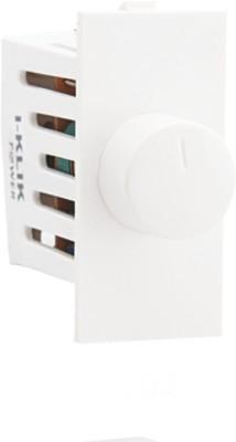 Citra 204 Conventional Box Regulator
