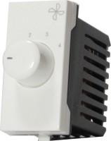 GreatWhite Myrah-40131 Step-Type Button Regulator