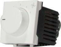 GreatWhite Myrah-40251 Step-Type Button Regulator