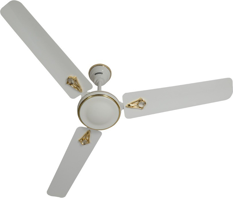 Usha striker 3 blade ceiling fanwhite 1200 mm price in india 19 usha striker 3 blade ceiling fanwhite 1200 mm aloadofball Image collections