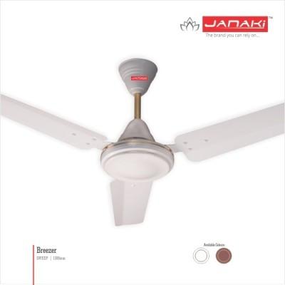 Janaki-Breezer-3-Blade-Ceiling-Fan