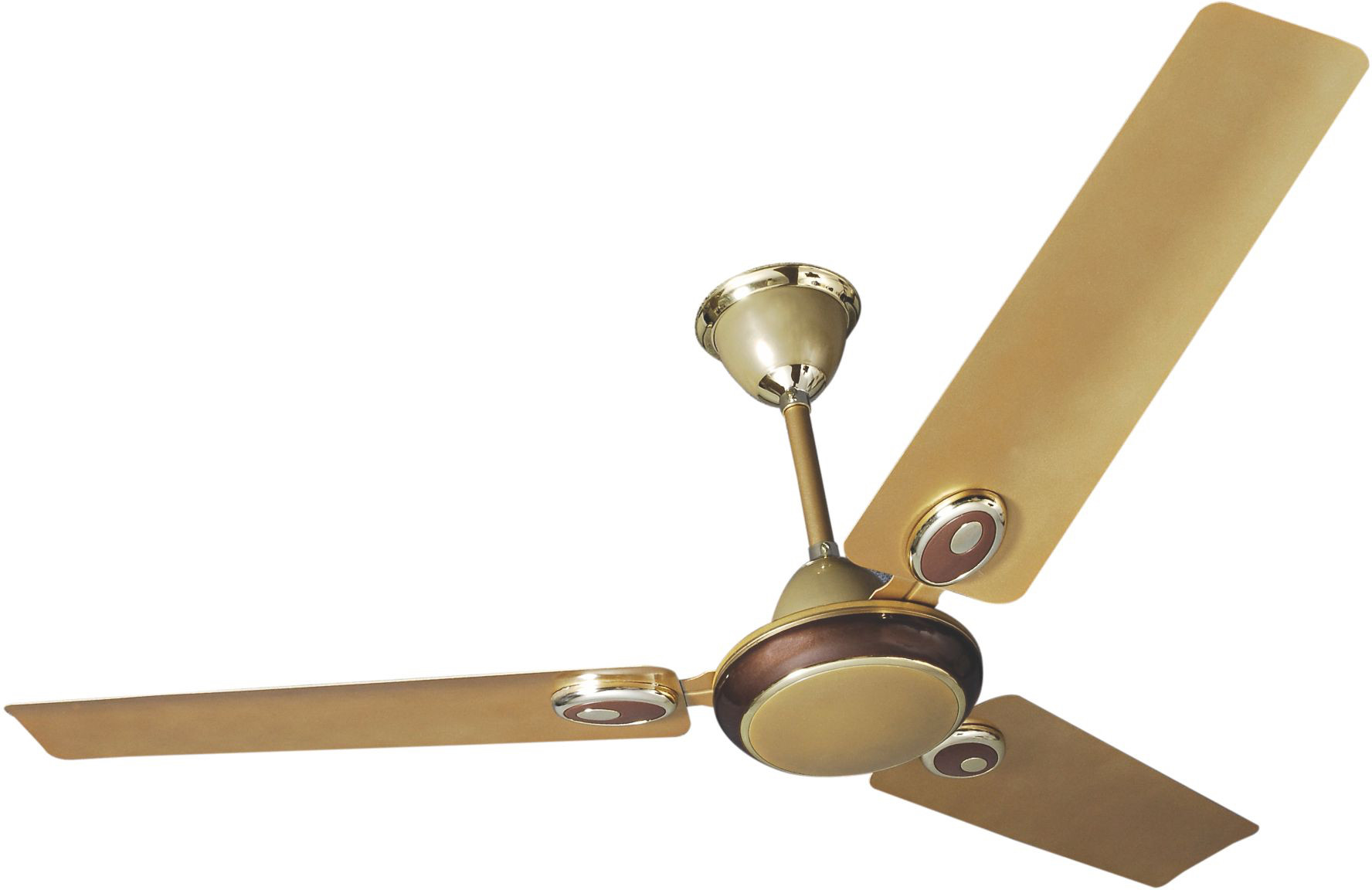 Omega 48 solitaire 1220 mm golden brown 3 blade ceiling fangold omega 48 solitaire 1220 mm golden brown 3 blade ceiling fangold aloadofball Gallery