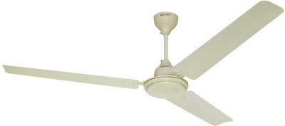 Kent Appliances Pride 3 Blade (56 Inch) Ceiling Fan