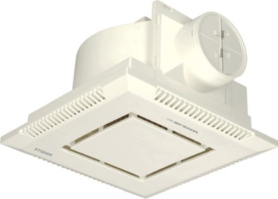 Havells Ventilair Roof Mounting 5 Blade Exhaust Fan(White)