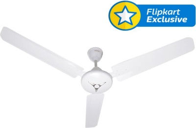 Citron CF003 3 Blade Ceiling Fan