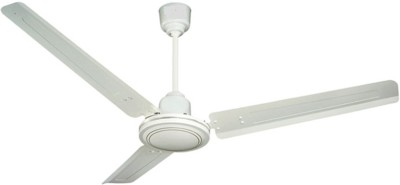 Orient Arctic Air 3 Blade Ceiling Fan