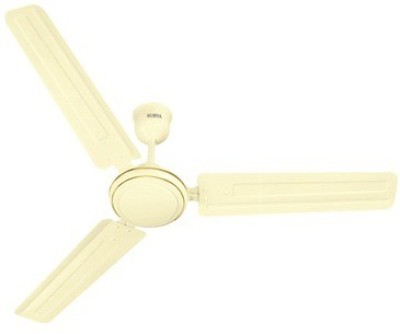 Surya UDAAN 3 Blade Ceiling Fan