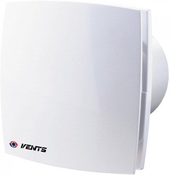 View Vents by Hindware Vents 150 LD Ventilation 4 Blade Exhaust Fan(White) Home Appliances Price Online(Vents by Hindware)