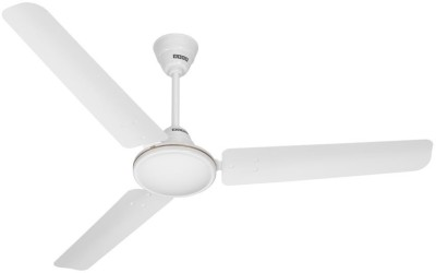 Usha-Striker-Neo-3-Blade-(1200mm)-Ceiling-Fan