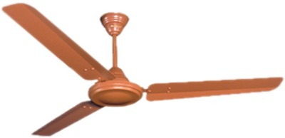 Crompton-Greaves-High-Speed-3-Blade-Ceiling-Fan