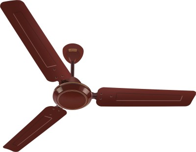 Luminous Morpheus 3 Blade Ceiling Fan