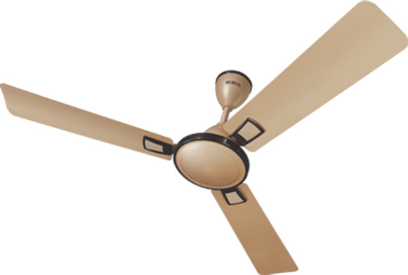 Surya Concept 1200 Mm 3 Blade Ceiling Fan Price In India