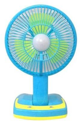 fashion-link 003 3 Blade Table Fan
