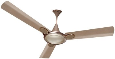 Inalsa-Exotica-3-Blade-(1200-mm)-Ceiling-Fan