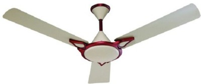 Wow n Awesome Airforce Pigeon 3 Blade Ceiling Fan