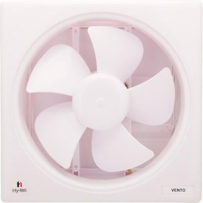 Hytec Vento 5 Blade Exhaust Fan