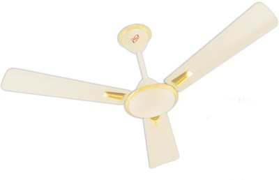 Orpat Air Max 3 Blade Ceiling Fan available at Flipkart for Rs.1639