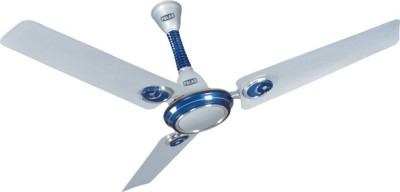 Polar Wind Chill MX 3 Blade Ceiling Fan (48 Inches)