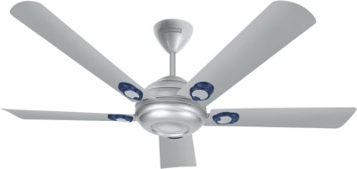Luminous Platina 5 Blade Ceiling Fan