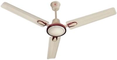 BTL AIR   N 7 3 Blade Ceiling Fan