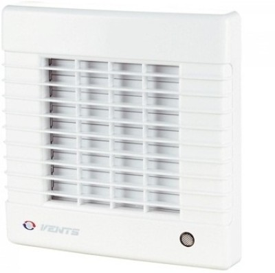 Vents 125 MA Ventilation 4 Blade Exhaust Fan