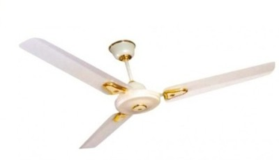 Crompton Greaves HS Decora Metallic 48