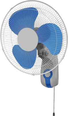 Rexx Swift 2 in 1 table cum 3 Blade Wall Fan White  available at Flipkart for Rs.1684