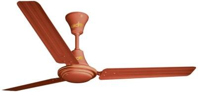 Khaitan ECR 900mm 3 Blade Ceiling Fan available at Flipkart for Rs.1100