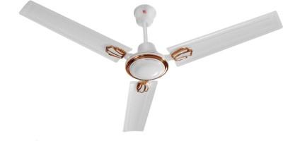BTL Bajaj N-7 3 Blade Ceiling Fan