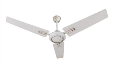 Ortem-Hi-Tech-Decor-3-Blade-(1200mm)-Ceiling-Fan