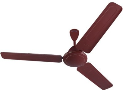 Anchor-Cool-King-3-Blade-(1200mm)-Ceiling-Fan