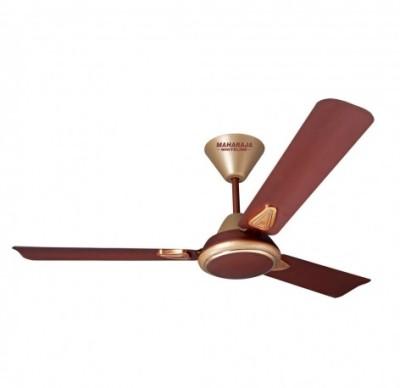 Maharaja-Whiteline-Opal-3-Blade-Ceiling-Fan