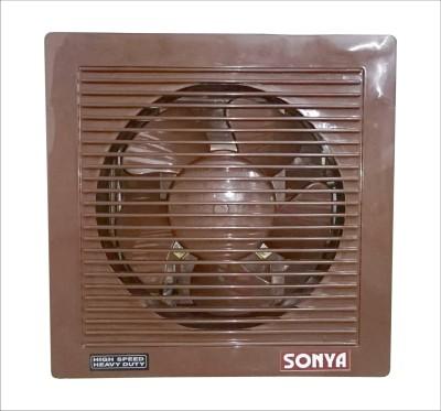 Sonya 8