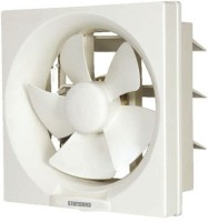 Havells Standard Refresh Air- DX 250 5 Blade Exhaust Fan(White)