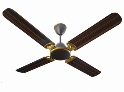 Kenstar-4-Blade-Ceiling-Fan-With-Remote