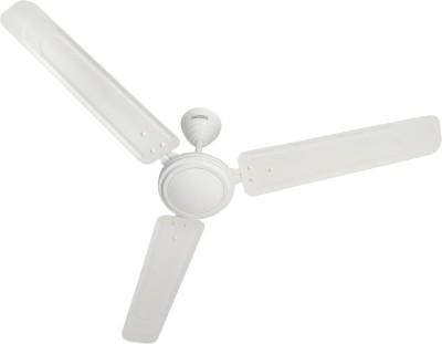 Fan Apollo LX 3 Blade Ceiling Fan