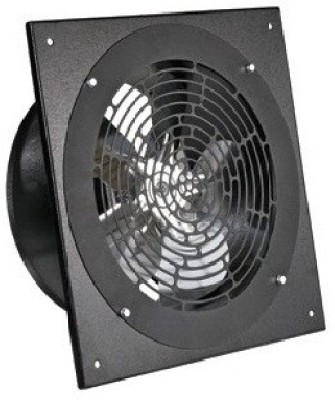 Vents by Hindware Vents OV1 315 Ventilation 4 Blade Exhaust Fan