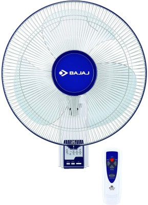 Bajaj-Victor-VW-R01-3-Blade-(400mm)-Wall-Fan