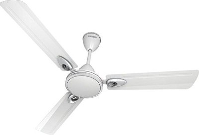 Havells Standard Rover 3 Blades (1200 mm) Ceiling Fan