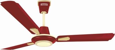 Luminous Poem 3 Blade Ceiling Fan