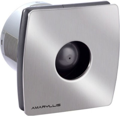 Amaryllis Phi(I)-5 7 Blade Exhaust Fan(White)