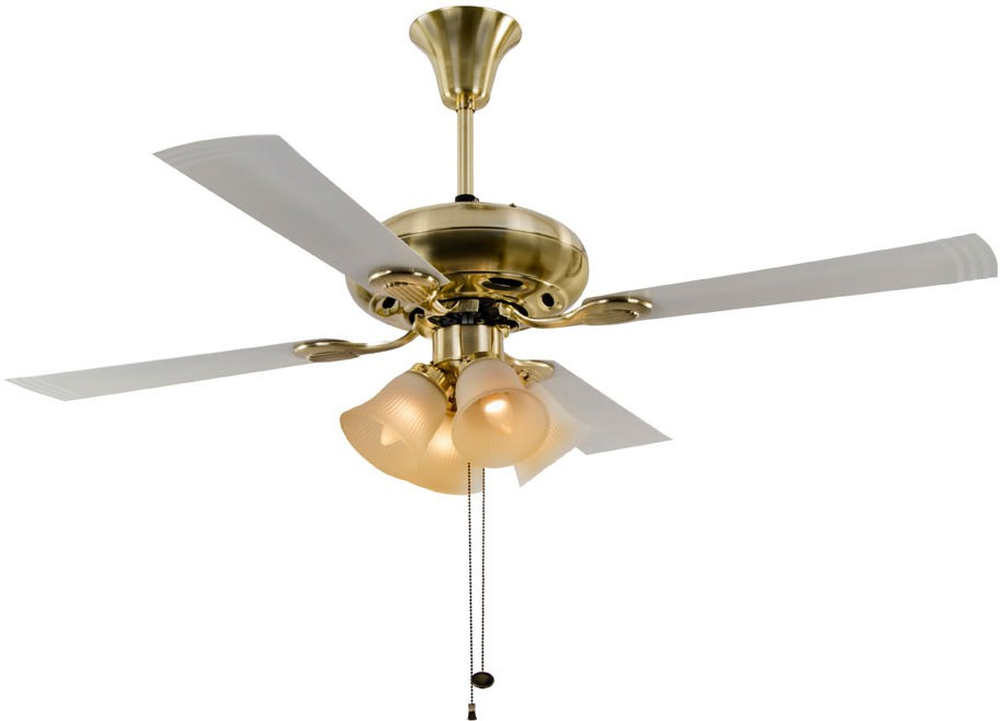 Compare Usha Fontana Orchid n1280 mm Gold 4 Blade Ceiling Fan(Beige) Price in India 19 Nov 2017 ...