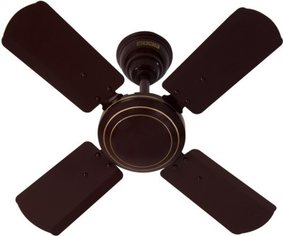 Usha-New-Zen-4-Blade-(600mm)-Ceiling-Fan