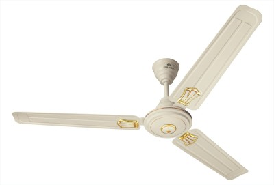 Bajaj Bahar Deco 1200 mm 3 Blade Ceiling Fan