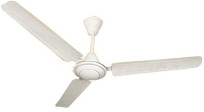 Crompton-Greaves-Brizair-3-Blades-(1200-mm)-Ceiling-Fan