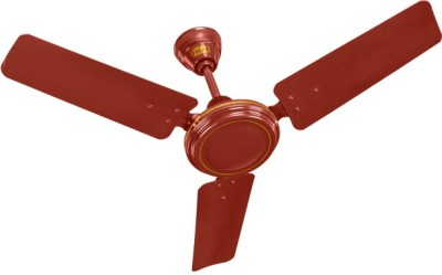 Polar Super Speed 3 Blade (900mm) Ceiling Fan