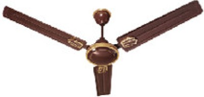 Rally Xylo Dlx 3 Blade Ceiling Fan